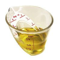 Oxo Mini Measuring Cup