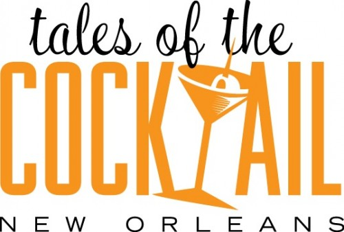 tales-of-the-cocktail-logo