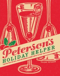PetersonsHolidayHelper200