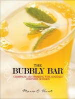 bubbly_bar_cover-150