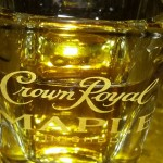 Crown Maple 5.1