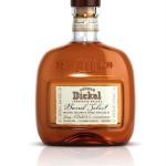 George Dickel - Barrel Select